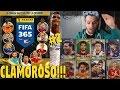 HO TROVATO DI TUTTO!! MESSI, SUAREZ, NEYMAR, DYBALA, RONALDO, BUFFON!! - ALBUM FIFA365