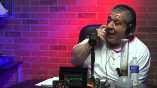 The Church Of What's Happening Now: #562 - Theo Von