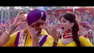 Nonton Aa Re Aa Re Hd Video Song Besharam 2013  Ranbir Kapoor  Pallavi Sharda   Latest Bollywood Movie 2013 Film Subtitle Indonesia Streaming Movie Download