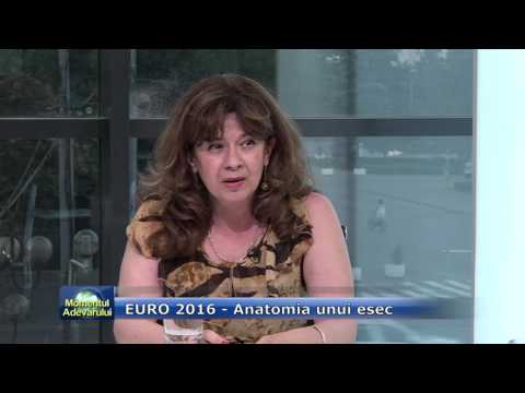 Emisiunea Momentul Adevărului – 21 iunie 2016