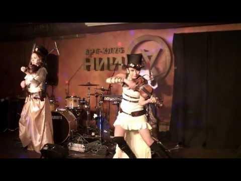 0 Show Ultra in NiiKuda!!!