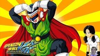 Dragon Ball Kai (2014) Buu Saga - Episode 2 - Review