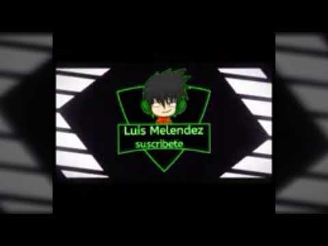 Videos caseros - Vídeos de risa caseros de Luis Melendez