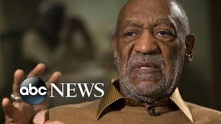 Video Bill Cosby Talks About Extramarital Affairs, Drugs in Deposition MP3, 3GP, MP4, WEBM, AVI, FLV September 2018