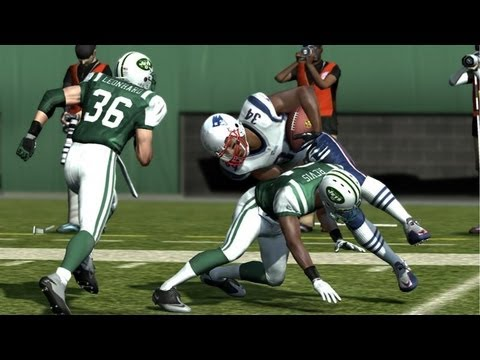 preview-IGN Reviews - Madden NFL 12: Game Review (IGN)