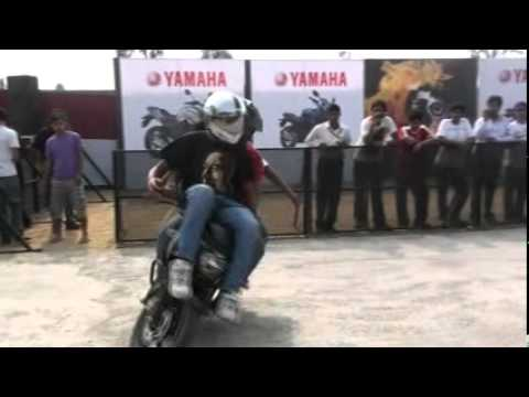 Video Javed from MTV Stunt Mania live in Gurgaon .mp4 download in MP3, 3GP, MP4, WEBM, AVI, FLV January 2017