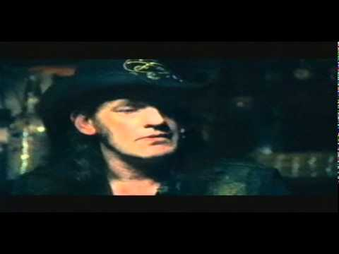 Jimi Hendrix Experience – Interview with Lemmy on August 16, 2000 (Roadie for Jimi Hendrix)