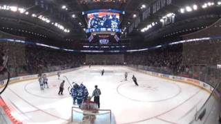 360º NHL Highlights: Not his prettiest, but Matthews gets 29th goal of the season by Sportsnet Canada