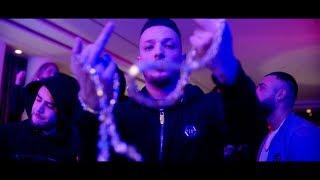 Video AZET ft. ZUNA & NOIZY - KRIMINELL (prod. by DJ A-BOOM) MP3, 3GP, MP4, WEBM, AVI, FLV Maret 2018