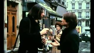 Video Domicile Conjugal (1970) Trailer MP3, 3GP, MP4, WEBM, AVI, FLV Juni 2017