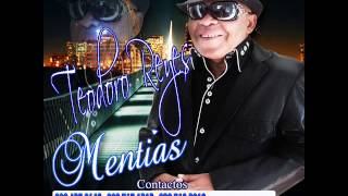 Download Lagu Teodoro Reyes Mentias 2013 Mp3