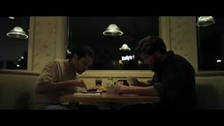 Nonton Sweet Virginia Official Trailer #1 (2017) Jon Bernthal, Christopher Abbot Drama Movie HD Film Subtitle Indonesia Streaming Movie Download
