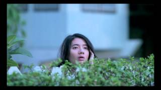 TRAILER My Name Is Love (OFFICIAL) Sub ENG
