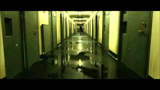 Time in Prison (Corridor Scene of 'Hunger')
