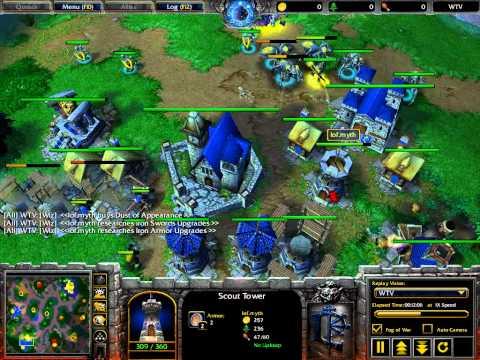 Скачать crack для Warcraft Frozen