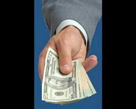 O Segredo - Dinheiro 2 - Motivação