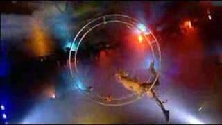 Video Cirque Du Soleil - Quidam German Wheel MP3, 3GP, MP4, WEBM, AVI, FLV Juli 2018
