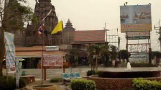 Mae Chan (Chiang Rai) Thailand  City new picture : Hot Spring Parks in Mae Ka Chan Chiangrai thailand