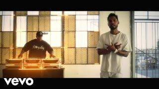 Fresh Music Friday: DJ Premier, Miguel - 2 LOVIN U