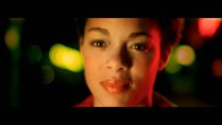Rebecca Facey - Boat On the River - YouTube