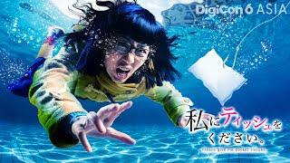 movie01