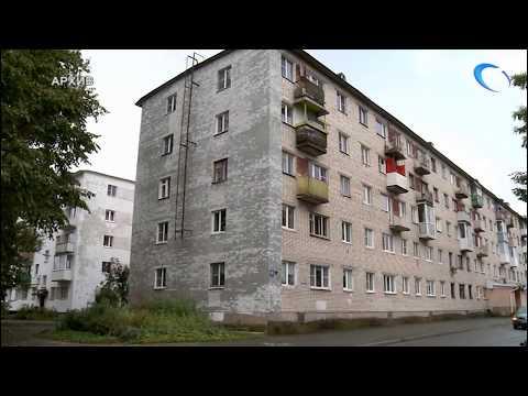 7 мая в Великом Новгороде завершился отопительный сезон