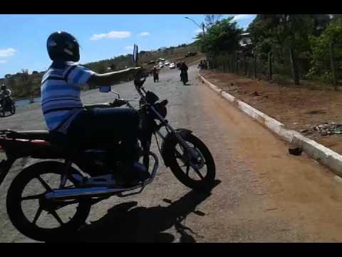 manobras radicais em Cristianópolis-GO parte-8