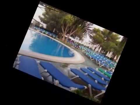 Hotel Viva Playa Port Vell Club