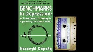 THE BEST SELF-HELP AUDIO BOOK FOR DEPRESSION (Restored from unknown source)