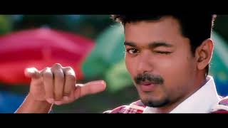Video Guleba Remix - Thalapathy Vijay Version download in MP3, 3GP, MP4, WEBM, AVI, FLV January 2017