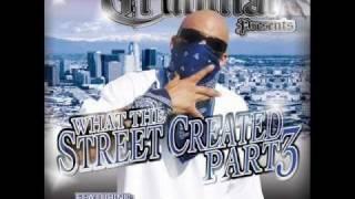 Mobb Deep In It - Mr. Criminal Feat: HD