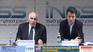 Recalibrating President Obama's Nuclear Zero Vision