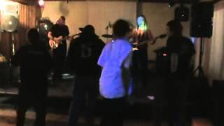 Video Ošklivé děti - Kritik (Doksy 2011)