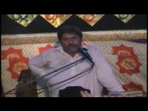Video Zakir Liaqat Hussain Samandwana  9,10 Haarr 2015 Khan Garh download in MP3, 3GP, MP4, WEBM, AVI, FLV January 2017