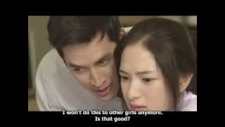 Nonton Hormones Season 2 Ep3 Recap  English Sub  Film Subtitle Indonesia Streaming Movie Download