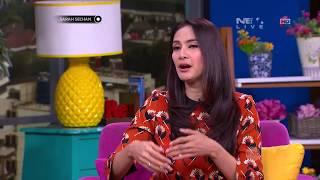 Video Gantengnya Anak Maudy Koesnaedi yang Ingin Menjadi Soekarno MP3, 3GP, MP4, WEBM, AVI, FLV Maret 2018