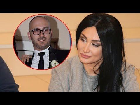 Andreana Čekić o psihičkom zlostavljanju koje je trpela od bivšeg supruga