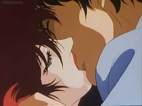 City Hunter | Best Ending | Anime