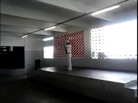 Jenni lee (видео)