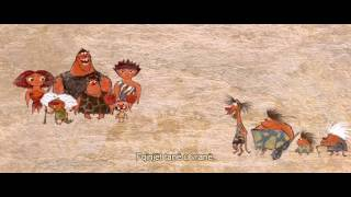 Nonton The Croods 2013 720p Film Subtitle Indonesia Streaming Movie Download