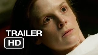 Nonton The Last Exorcism Part Ii Official Trailer  2  2013    Horror Movie Hd Film Subtitle Indonesia Streaming Movie Download