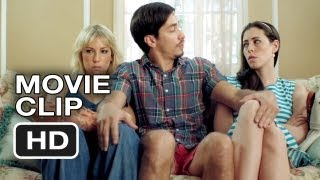 Nonton For A Good Time Call Movie Clip   Homeless Over A Party Foul  2012  Justin Long Movie Hd Film Subtitle Indonesia Streaming Movie Download
