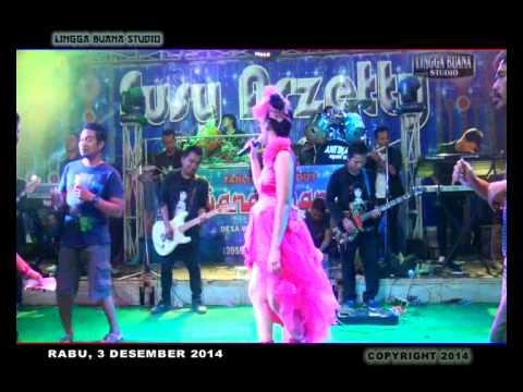 Download Video Susi Arzeti 2015 Grange Tresna