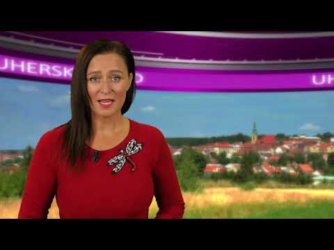 TVS: Uherský Brod 8. 9. 2017