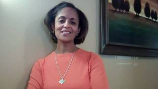 Azeb M. Tells Of Her Overall Experience At Lake Pointe Dental
