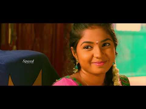 New Release Latest Tamil Romantic Thriller Hit Full Movie |Tamil Latest Romantic Hit Thriller Movie