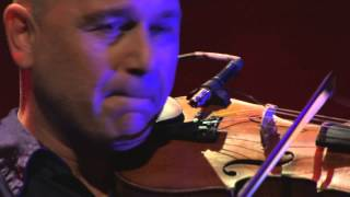 Violin Solo - Veren Grigorov at TEDxSydney