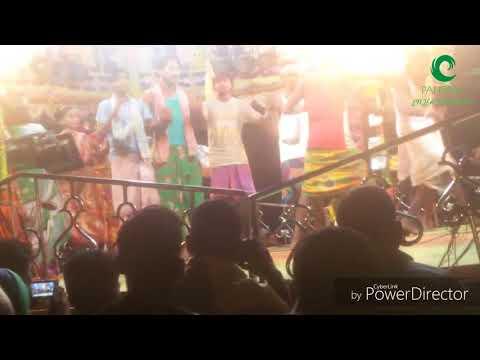 Video Adim owar jarpa opera dance 2018 HD MP4 download in MP3, 3GP, MP4, WEBM, AVI, FLV January 2017