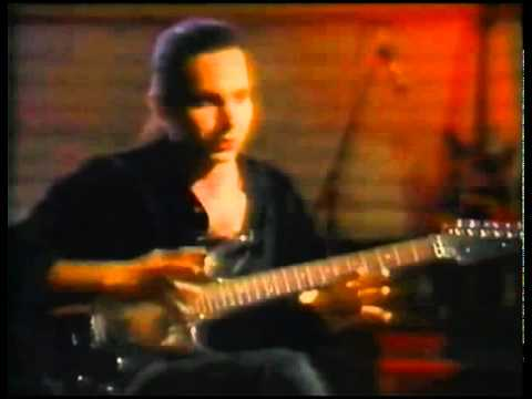 Guitar Legends 9