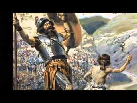 Torah - Judaism: Inside the Torah: Kings of Israel - The Story of King David and the Jewish (Israelite) people. A Biblical and Historical Story on how King David con...